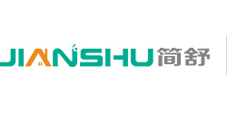 Shenzhen Jinan Technology Co., Ltd